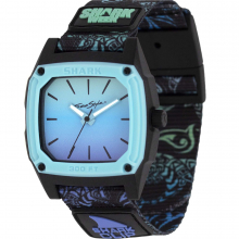 Shark Classic Clip Analog Tribal Shark by Freestyle Watches in Marshfield WI