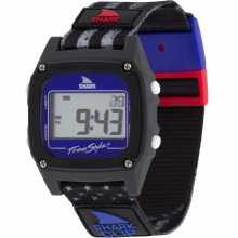 Shark Classic Clip Courage by Freestyle Watches