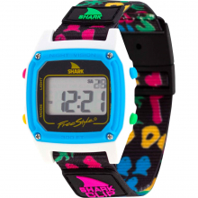 Shark Classic Clip Beach Bash** by Freestyle Watches