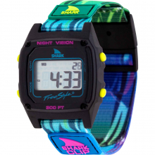 Shark Classic Clip Ice by Freestyle Watches