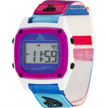 Shark Classic Clip Ombre Fin Multi by Freestyle Watches