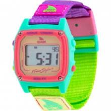 Shark Classic Clip Sour Apple by Freestyle Watches