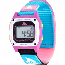 Shark Classic Leash Gumball by Freestyle Watches in Arcata CA