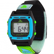 Shark Classic Leash Happy Accident by Freestyle Watches