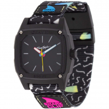 Shark Classic Clip Analog New Wave by Freestyle Watches