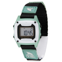 Shark Mini Leash Mint by Freestyle Watches