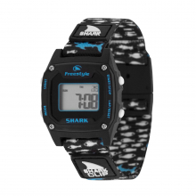 Shark Mini Clip Shark School by Freestyle Watches