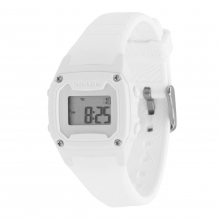 Shark Mini White Out by Freestyle Watches