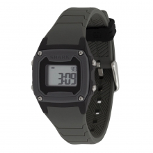 Shark Mini Slate by Freestyle Watches