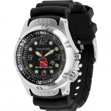 Hammerhead Black by Freestyle Watches