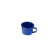 4 Fl. Oz. Cup- Blue