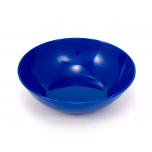 Cascadian Bowl- Blue by GSI Outdoors