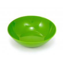 Cascadian Bowl- Green