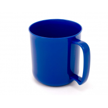 Cascadian Mug- Blue by GSI Outdoors