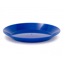 Cascadian Plate- Blue by GSI Outdoors in Lakewood CO