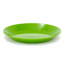 Cascadian Plate- Green by GSI Outdoors