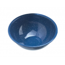 "6"" Mixing Bowl- Blue by GSI Outdoors"