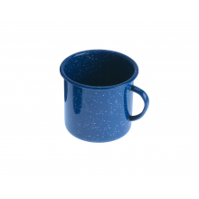 12 Fl. Oz. Cup- Blue by GSI Outdoors in Alamosa CO