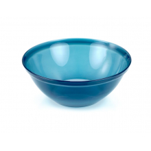 Infinity Bowl- Blue