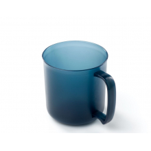 Infinity Mug - Blue by GSI Outdoors in Boulder CO
