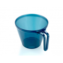 Infinity Stacking Cup- Blue