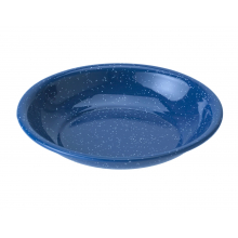 Cereal Bowl- Blue by GSI Outdoors in Arcata CA