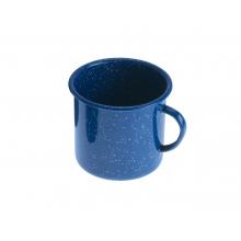 18 Fl. Oz. Cup- Blue