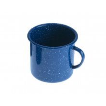 24 Fl. Oz. Cup- Blue by GSI Outdoors in Alamosa CO