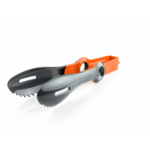 Pivot Tongs