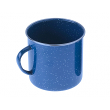 Pioneer 24 Fl. Oz. Cup- Blue by GSI Outdoors in Alamosa CO