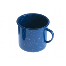 42 Fl. Oz. Cup- Blue by GSI Outdoors in Loveland CO