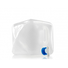 10 L Water Cube by GSI Outdoors
