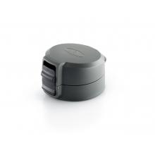 Microlite 720 Flip Lid by GSI Outdoors
