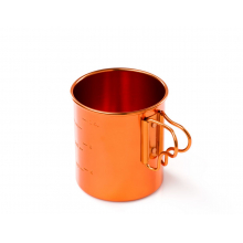 Bugaboo 14 Fl. Oz. Cup- Orange by GSI Outdoors