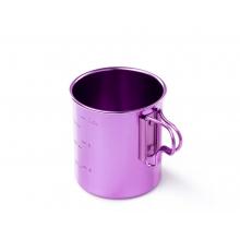 Bugaboo 14 Fl. Oz. Cup-  Purple