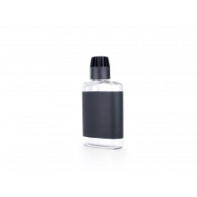 18 Fl. Oz. Flask by GSI Outdoors