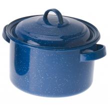 5.75 Qt. Stock Pot- Blue by GSI Outdoors in Loveland CO