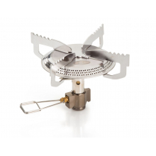 Glacier Camp Stove by GSI Outdoors