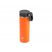 Microlite 720 Twist Orangeade by GSI Outdoors