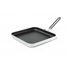 Bugaboo Square Frypan by GSI Outdoors