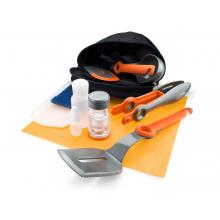 Crossover Kitchen Kit