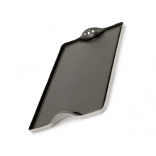 Bugaboo Griddle