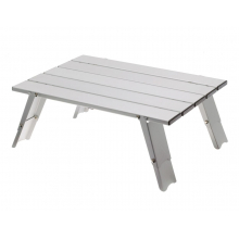 Micro Table by GSI Outdoors