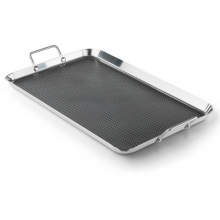 Gourmet Griddle by GSI Outdoors in Sheridan CO