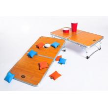 Cornhole Table Set by GSI Outdoors