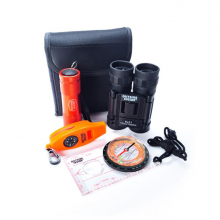 Explorer's Essentials Kit by GSI Outdoors