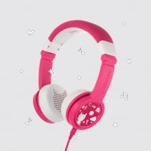 Headphones - Pink by Tonies in Marshfield WI