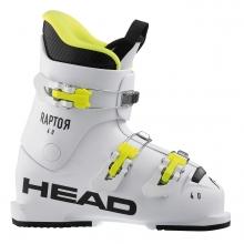 RAPTOR 40 WHITE by HEAD