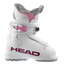Z1 by HEAD