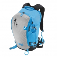 Ski Freeride Backpack